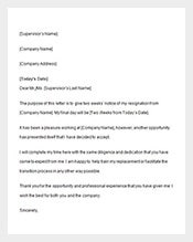 Two-Weeks-Notice-Letter-Template
