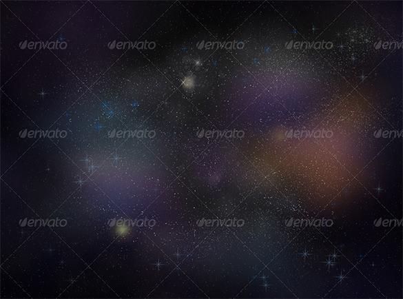 vibrant premium star background download