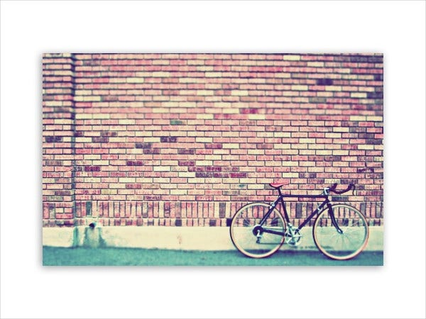 vintage-bicycle-hd-backgrounds-1080p