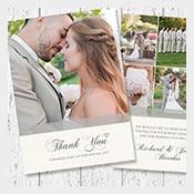 Wedding-Card-Photography-Thank-Card