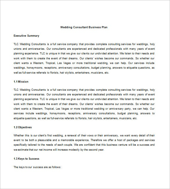 High School Entrance Essays  How To Use A Thesis Statement In An Essay also College Vs High School Essay Buy Research Papers Cheap Qld Can You Help Me Do My    Buy  Persuasive Essay Examples High School