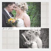 Wedding-Digital-Photography-Thank-You-Card