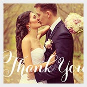 Wedding-Photo-Thank-You-Note-Card