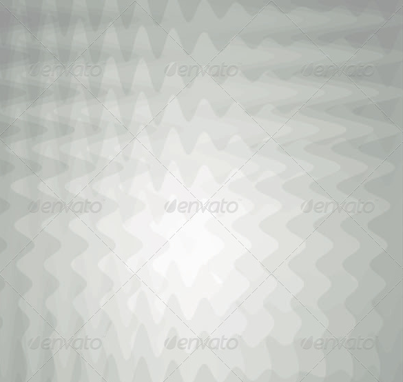 white and gery background premium download