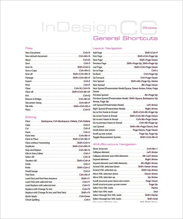 indesign 5.5 free download