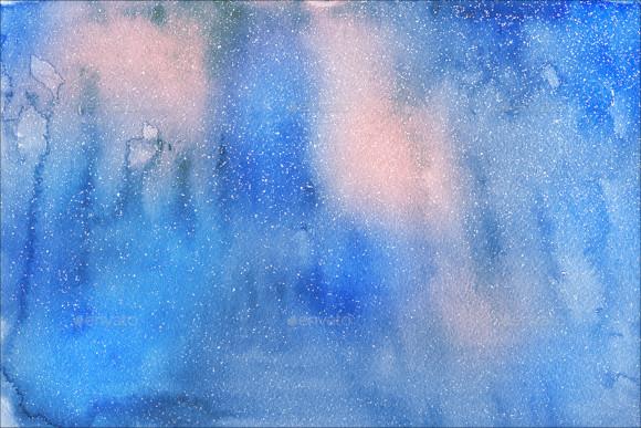 winter-watercolor-backgrounds-for-desktop