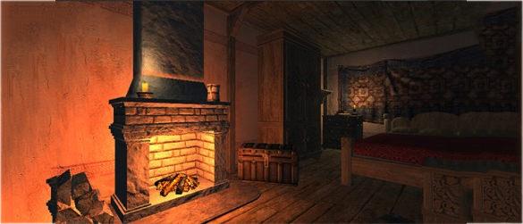 wonderful 3d game development tutorial
