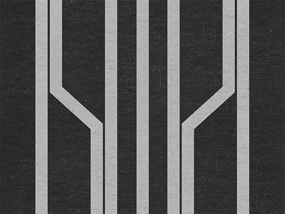 wonderful grey background free download