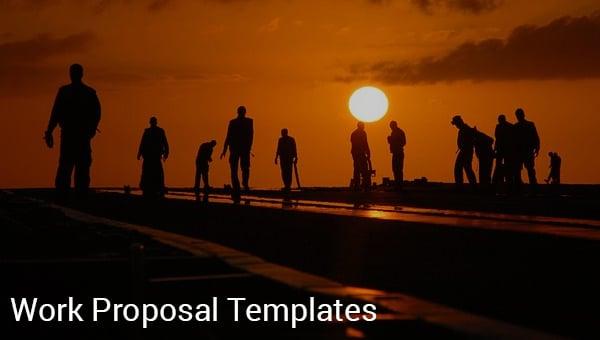 workproposaltemplates