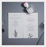 Zsófi's-Wedding-Graphic-Design