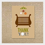bbSports-Baby-Shower-Thank-You-Cards