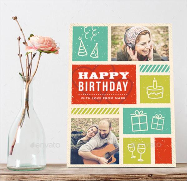 birtday-card