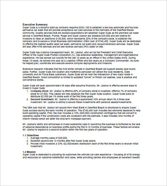 UPD Sets And Probability Common Core Algebra 2 Homework Answers car-wash-business-plan-sample-free-download