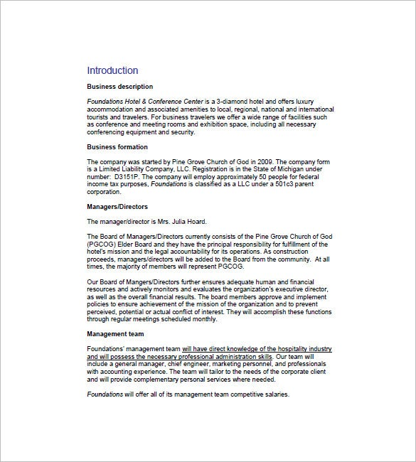 Business plan templates pdf keenlyforcibly business plan templates pdf accmission Images