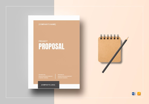 project-proposal-template