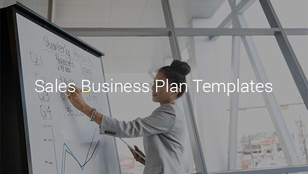 salesbusinessplantemplate2