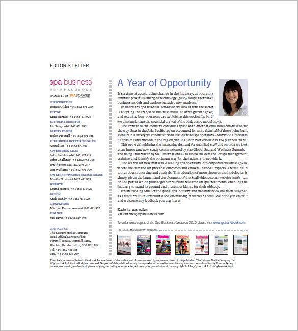 Free spa business plan template resume dallas tx free spa business plan template accmission Gallery