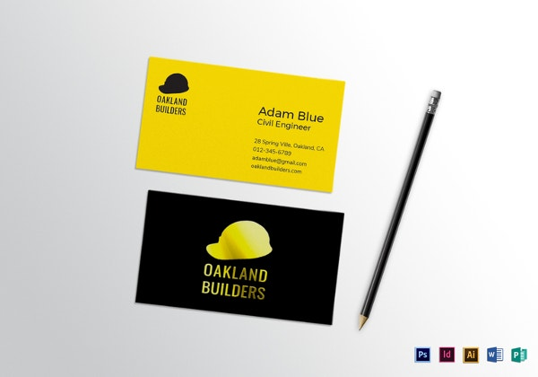 Spot uv business cards 15 free psd ai vector eps format download reheart Image collections