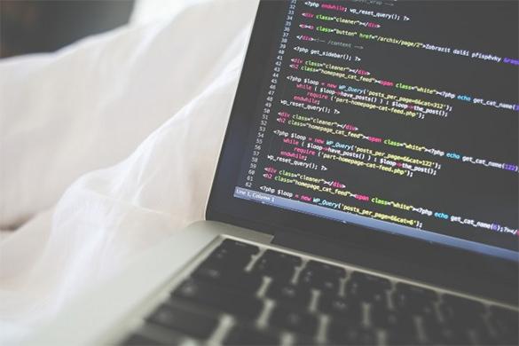 Critically-Evaluate-Code