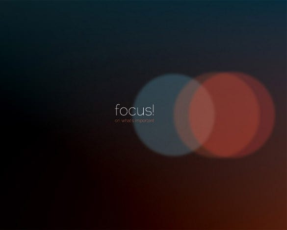Focus-on-Enhancing-Accessibility