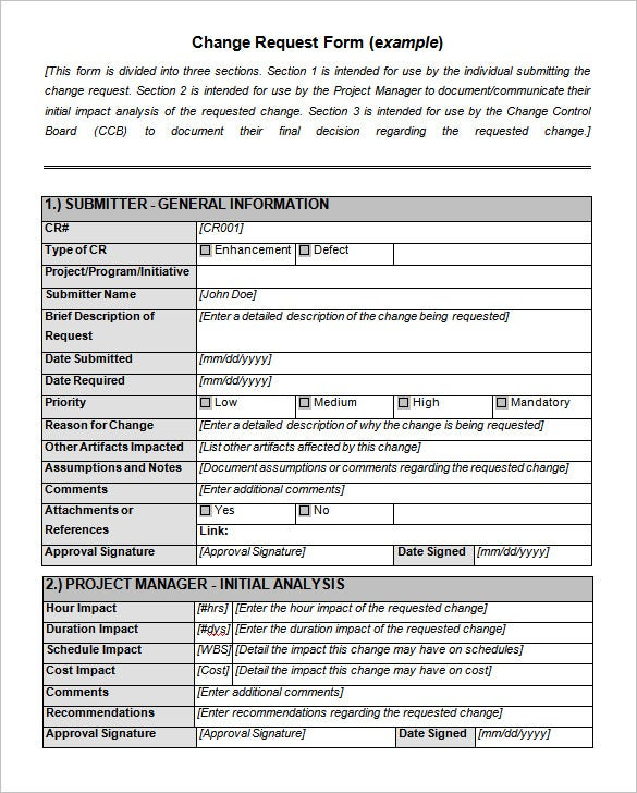order form template  u2013 27  free word excel  pdf  documents