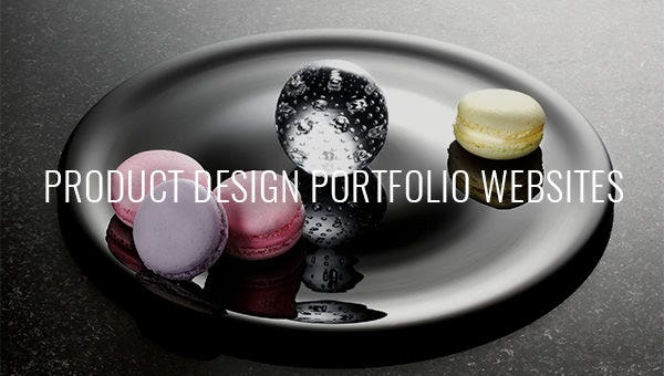 productdesignportfoliowebsites