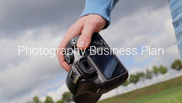 photographybusinessplan