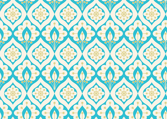 best vector pattern for free download
