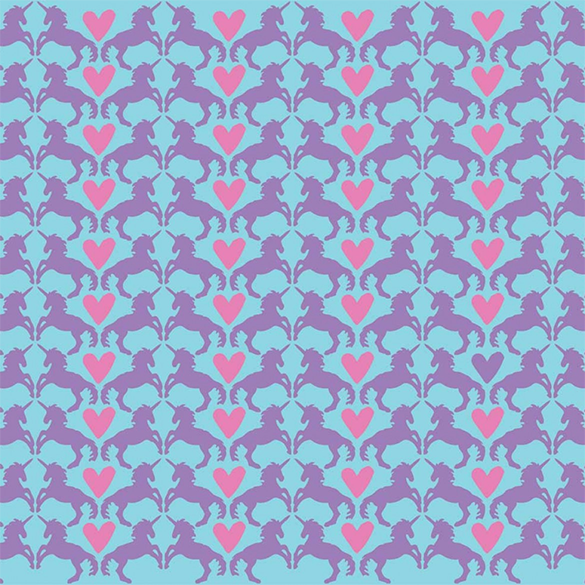 girly pattern for free download