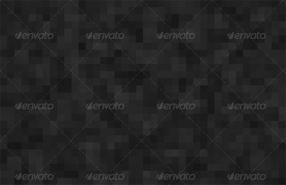 48 premium mosaic pattern for you