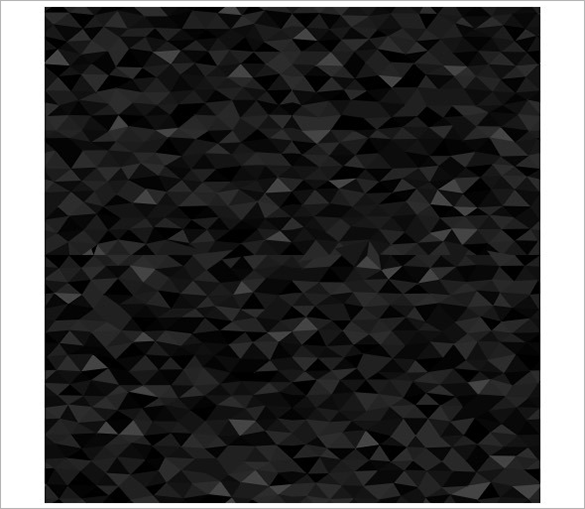9 fabulous premium polygon pattern