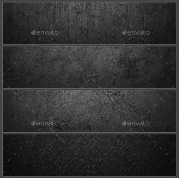 20 premium scratched grunge patterns