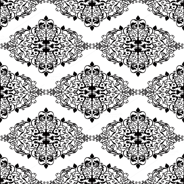 12 premium seamless patterns for download