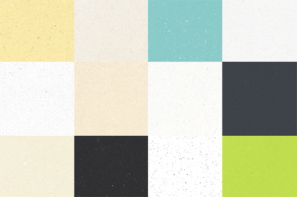 50 premium subtle grunge patterns