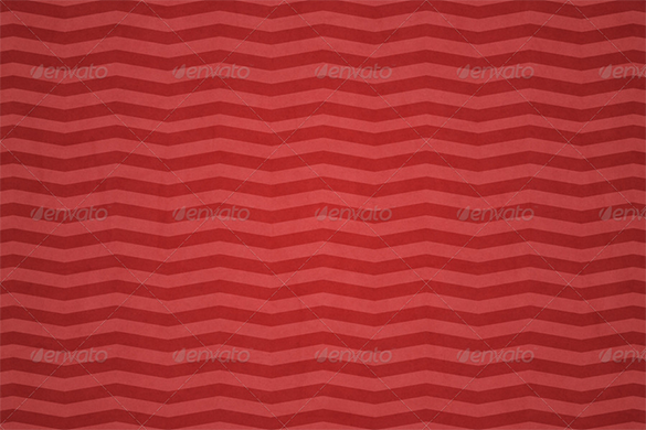48 premium chevron patterns for you