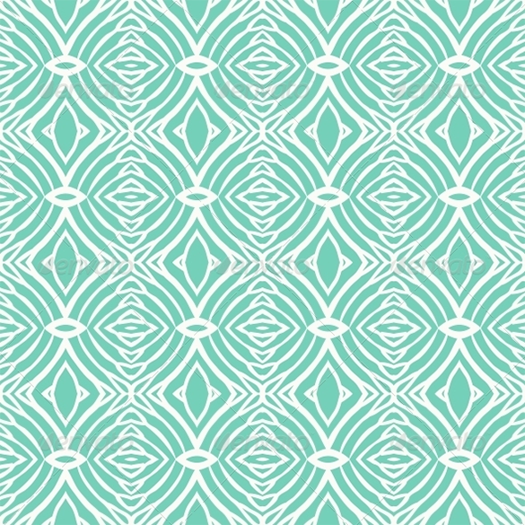21+ Art Deco Patterns – Free PSD, PNG, Vector, EPS Format ...