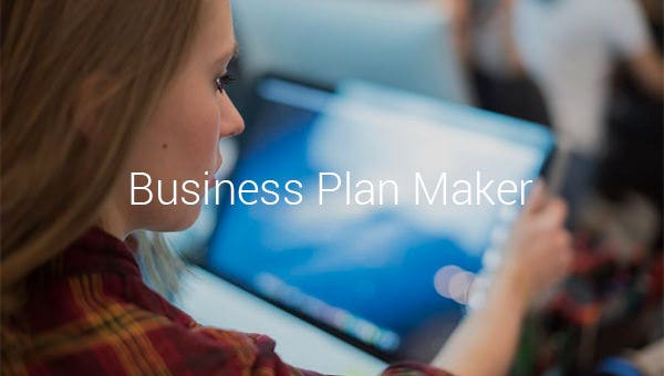 businessplanmaker