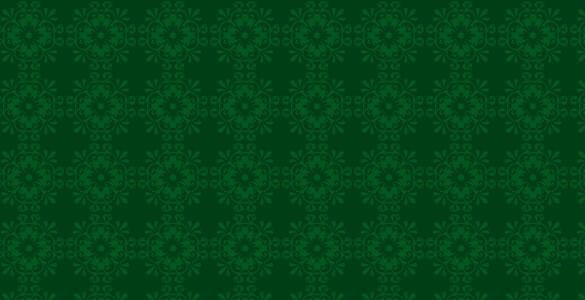 photoshopstar custom patterns in photoshop tutorial