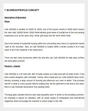 Restaurant-Business-Plan-Template-Word