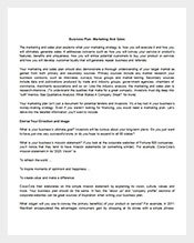 Sales-Business-Plan-Template-Example