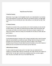 Simple-Business-Plan-Outline-Template-Example