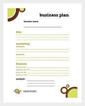 How-to-Write-a-Simple-Business-Plan
