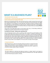 Small-Business-Plan-Example