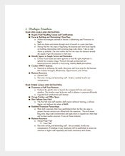 Banquet-Catering-Business-Plan-Sample