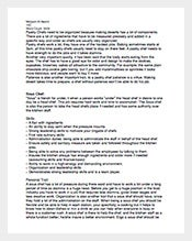 Bakery-Business-Plan-Template-Free-Download