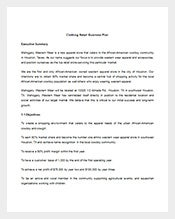 Clothing-Retail-Business-Plan