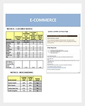 Online-Retail-Business-Plan