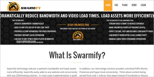 Swarmify