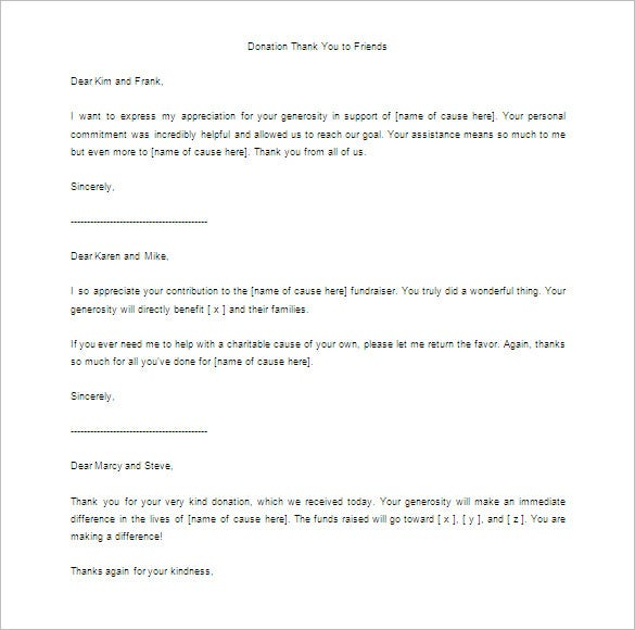 Sample Nonprofit Gift Acknowledgement Letter  Lamoureph Blog. Powerpoint Presentation Themes Free Download Template. Invitation To Cocktail Party Template. Should I Put My Picture On My Resumes Template. Thank You Card Envelopes Sizes Template. Academic Cv Template. Acord Car Insurance. Non Profit Budget Spreadsheet. Printable Blood Sugar Tracker Template