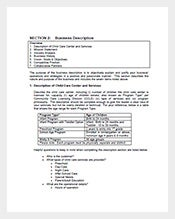 Child-Day-Care-Business-Plan-Template